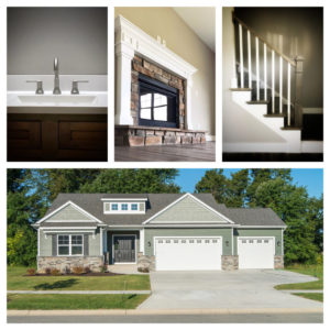 listing photos, selling your home,