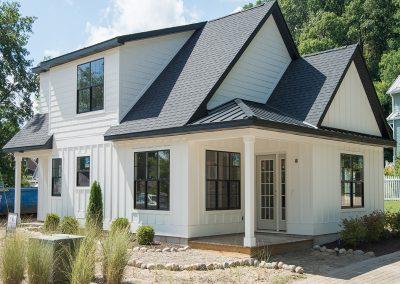 Integre-Homes- Harbour-Park-115-Arndt-St-Michigan-City-Lake-Michigan-Beach-Homes