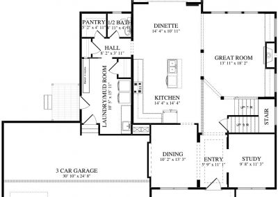 new home building guide, new home builder, porter county builder, new homes in valparaiso, valparaiso home builder, new home construction, northwest indiana builder,