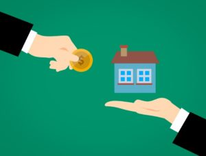 bank lender, mortgage broker, home finance,
