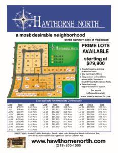 new home construction valparaiso, hawthorne north, valparaiso home builders, integre homes